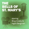 Screen Guild Players - The Bells of St. Mary's: Classic Movies on the Radio  artwork