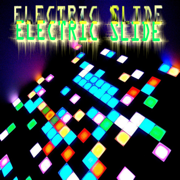 Electric Slide [Deluxe] - Electric Sliders - Electric Sliders
