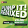 Rain Over Me (DJ Shocker Remix) - Power Music Workout
