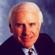 Jim Rohn - Communication and the Art of Persuasion (Unabridged)