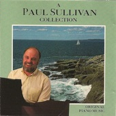 Paul Sullivan - Sky Full of Stars