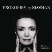 Barbara Nissman - I. Allegro molto sostenuto