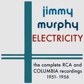 Jimmy Murphy - We Live a Long , Long Time