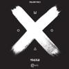 Alix Alvarez - Fayall (Original Mix) artwork