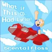 Brentalfloss - Final Fantasy Classic With Lyrics