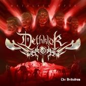Dethklok - Birthday Dethday