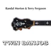 Randal Morton & Terry Ferguson - Green River Road