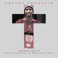Amazing Grace: The Complete Recordings (Live)