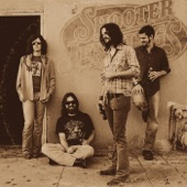 Shooter Jennings - 4th Of July / He Stopped Loving Her Today (Medley) [feat. George Jones]