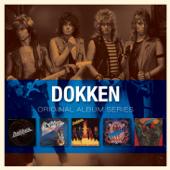 Kiss of Death - Dokken