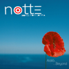 Notte Sounds From Corsica - A mio bandera illustration