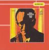 Take Ten (Bonus Track Version) - Paul Desmond
