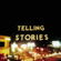 Telling Stories - Tracy Chapman