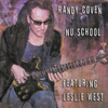 Randy Coven - Nu School Grafik