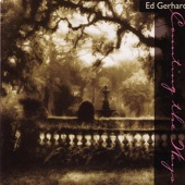 Ed Gerhard - Can't Help Falling in Love