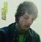 "James Morrison-Wonderful World 1""HS"