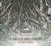 Carter Brothers - Soul Of A Man