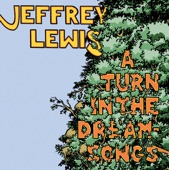 Jeffrey Lewis - How Can It Be