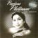 Precious Platinum - Asha Bhosle
