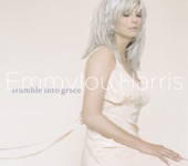 Emmylou Harris - Strong Hand (for June)