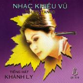 Nhac Khieu Vu