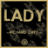 Lady (Federico Scavo Remix) - Richard Grey