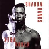 Shabba Ranks - Two Breddrens (Featuring Chubb Rock)