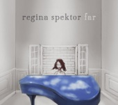 Regina Spektor - The Calculation