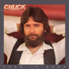 Take It Easy - Chuck Girard