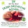 Wild Rover - The Dubliners