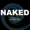 Naked (Dev Tribute) [Instrumental] - Pop And Dance Naked Superstars of Karaoke