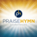 Praise Hymn - Kingdom Come (As Made Popular By Nicole C. Mullen) [Performance Tracks]