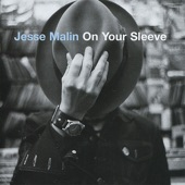 Jesse Malin - Walk On the Wild Side