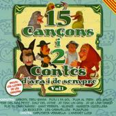Cançons I Contes Infantils 1
