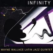 Wayne Wallace Latin Jazz Quintet feat. Jackie Ryan - Love Walked In (Latin Jazz)