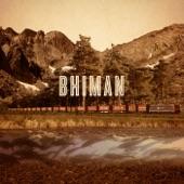 Bhi Bhiman - Crime of Passion