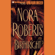 Nora Roberts - Birthright (Unabridged)