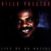 Billy Preston - Nothin' From Nothin'