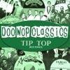 Doo-Wop Classics, Vol. 1