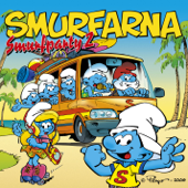 Smurf o'hoj (Stay the Night)