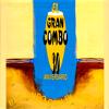 El Gran Combo de Puerto Rico - La Muerte illustration
