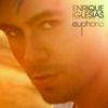 Enrique Iglesias - Why Not Me? artwork