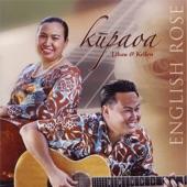 Kupaoa - Aloha Hokeo