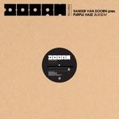 Bliksem (Sander van Doorn Presents) - Single
