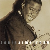 Louis Armstrong - Cornet Chop Suey (Album Version)