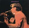 El Jinete (Live) - José Feliciano
