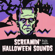 Screamin' Halloween Sounds - Dr. Frankenstein