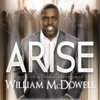 Arise (The Live Worship Experience)