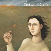Shawn Colvin - I Want It Back