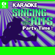 Rip It Up (Karaoke Version) - Karaoke Idols